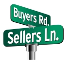 Real estate buyer and sellers in the Fenton, Waterford and surrounding Oakland/ Livingston/ Genesee/ Washtenaw county areas.