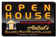 Anibal-Affiliates-RealtyNetWorth-Marketing-Open-House-Signs_3_In-Yard_Open_ForSale_Website-2b