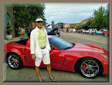 anibal-affiliates-realty-net-worth-greatcarcaves-car-show-brighton-michigan