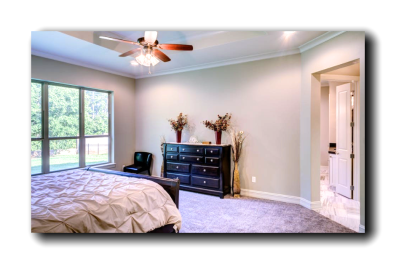 Anibal-Affiliates-Realty-Net_Worth-clean-master-bedroom-fresh