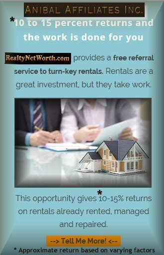 Buying-in-place-rental-investments