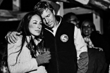 Chip-Joanna-gaines-Fixer-Upper-couple4