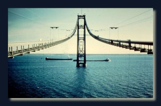 mackinac-bridege-under-constructions-allovermichigan-b