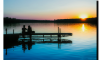 cropped-anibal-affiliates-realtynetworth-lakeshannon-why-i-sell-lakefront-young-couple-at-sunset.png