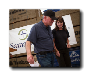 Anibal-Affiliates-RealtyNetWorth-Samaritian-Purse_Franklin_Graham_and_Sarah_Palin
