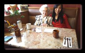 Anibal-Group-RealtyNetWorth-Senior_Services_woman-elder-2