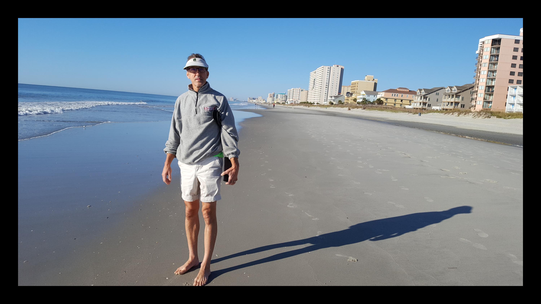 Anibal-Group-LLC_Florida.Realty.101_RealtyNetWorth.beach