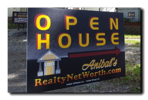 Anibal-Group-LLC-RealtyNetWorth-Marketing-Open-House-Signs_3_In-Yard_Open_ForSale_Website-2