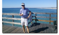 anibal-group-llc-realty-net-worth-all-over-usa-seal-beach-california.png