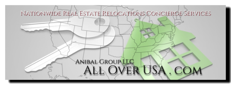 Anibal-Group-LLC-All-Over-USA