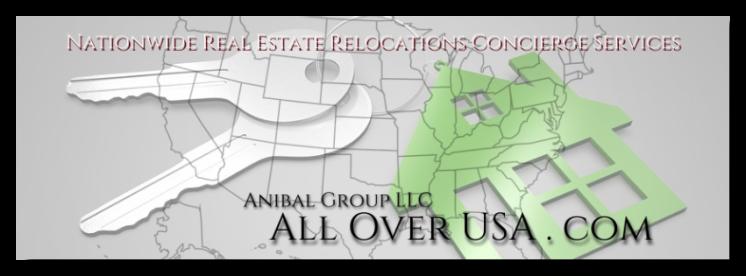 Anibal-Group-LLC-All-Over-USA
