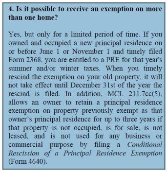 2-princ.res.exemptions.while.marketing