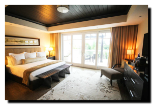 Anibal-Group-LLC-RealtyNetWorth-gorgeous-bedroom-1-selling-staging
