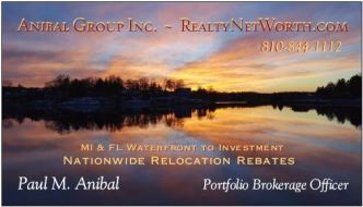 Anibal-Group-LLC-RealtyNetWorth-business-card-4