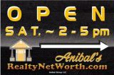 anibal-group-llc-realtynetworth-open-house-sign1